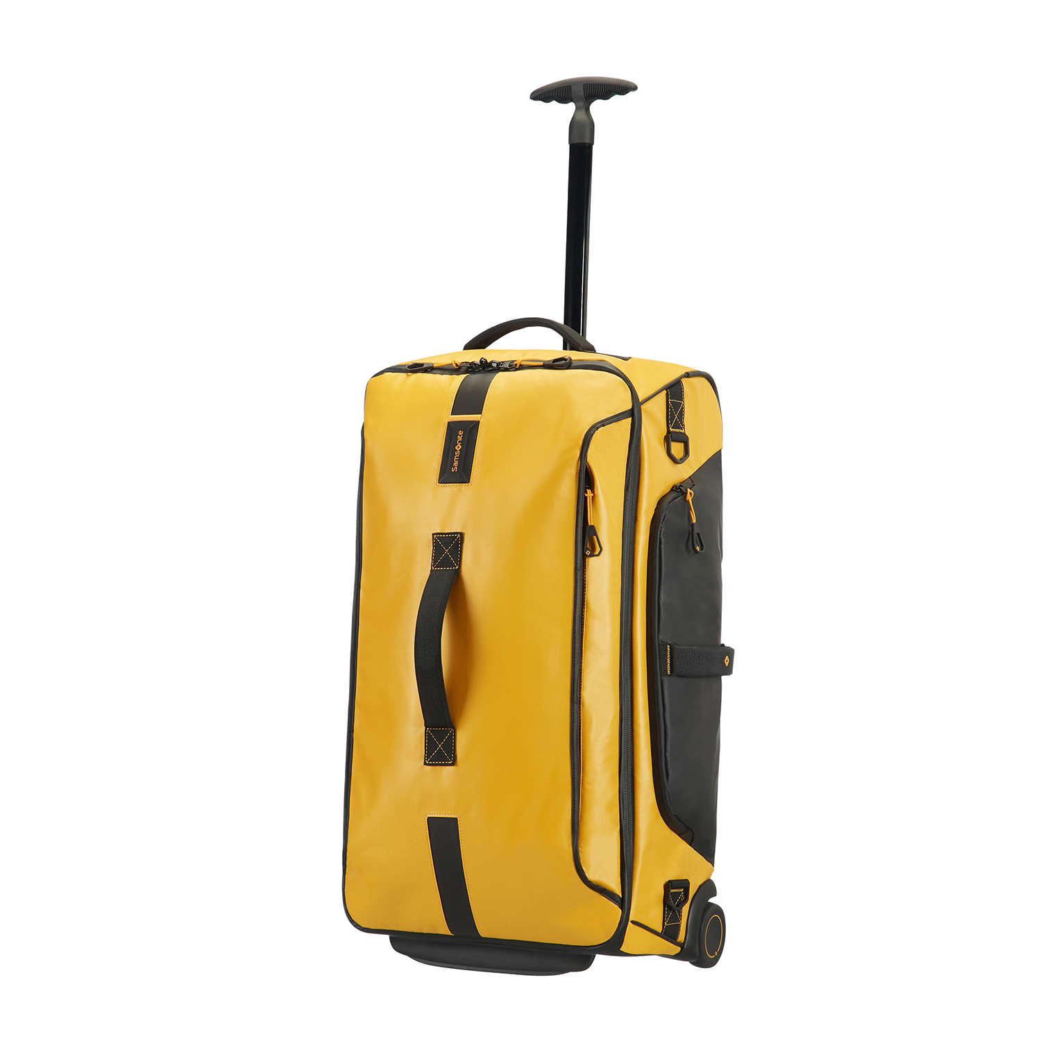 PARADIVER LIGHT-DUFFLE/WH 67/24 S01N-009-SF000*06