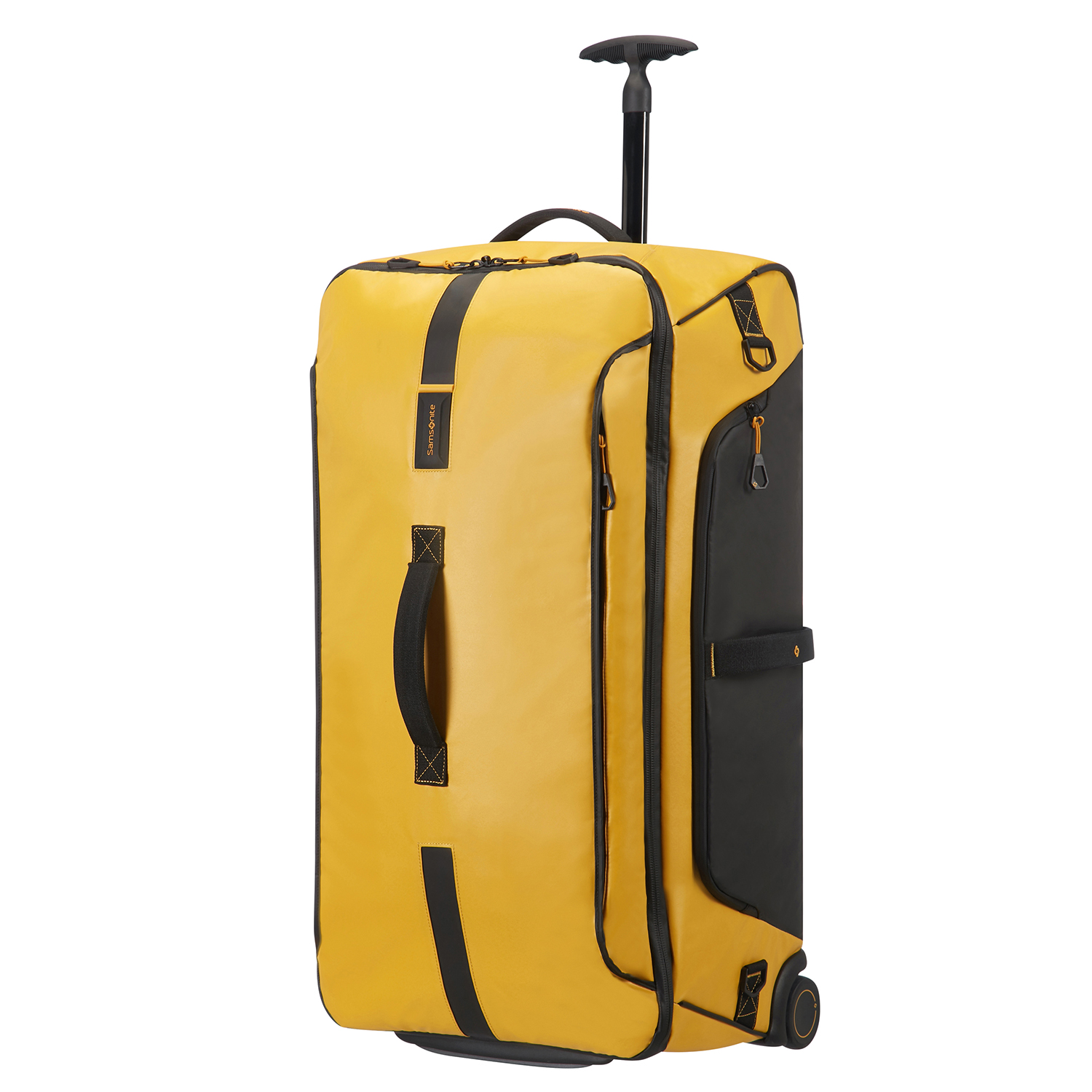 PARADIVER LIGHT-DUFFLE/WH 79/29 S01N-010-SF000*06